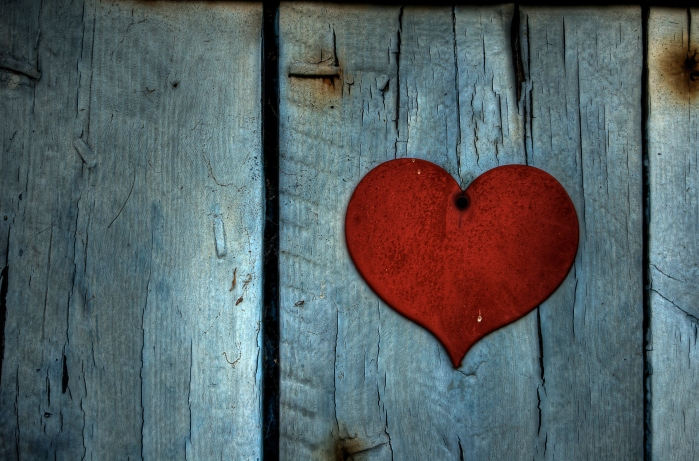1626_Heart